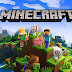 Microsoft's Minecraft Ends Support On Apple TV