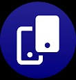 Jio Switch: Secure File Transfer & Share
