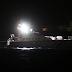 ΕΚΤΑΚΤΟ: Σύγκρουση σκαφών με δυο νεκρούς έξω από το Πόρτο Χέλι – Συναγερμός στο Λιμενικό