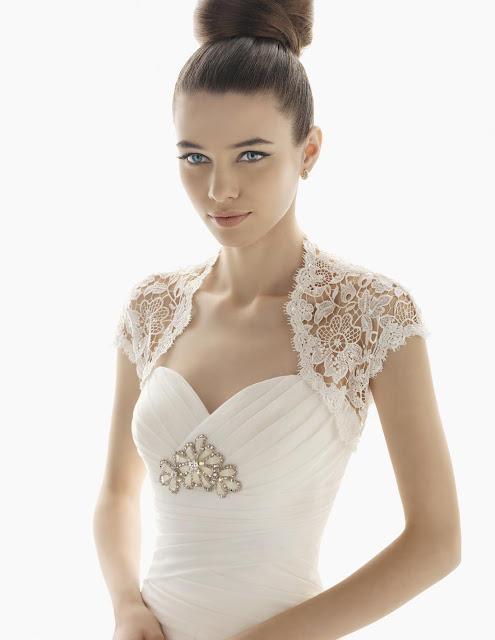 Traum Brautmode Online Shop Gunstige Brautmode Romantische Spitze