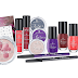 Essence Fantasia trend edition
