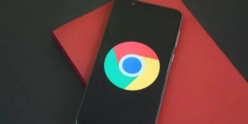 كيفية استخدام مساعد Google في Chrome على Android