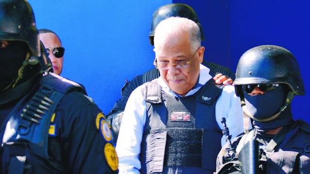 Asesinato Yuniol Ramírez, caso paradigmático de corrupción