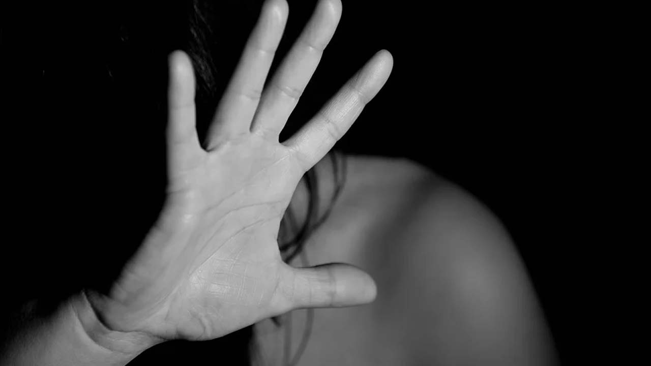 DDM de Sorocaba detém investigado por violência doméstica e apreende arma de fogo