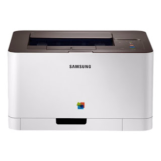samsung-clp-365-printer-driver-downloads