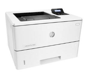 hp-laserjet-pro-m501dn-printer-driver