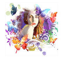 Picture Art Painting Filters Effects v3.9 APK