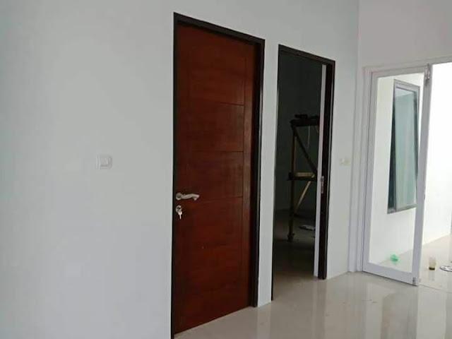 Tarumajaya Sakinah Residence
