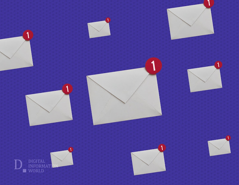 Email Spam is a big problem — Gmail curbs 100 million spam messages with TensorFlow every day