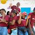 Appel à volontaires en ligne: rejoignez les jeunes journalistes environnementaux du PNUD