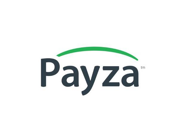 Como crear una cuenta en Payza? Ventajas y Desventajas.