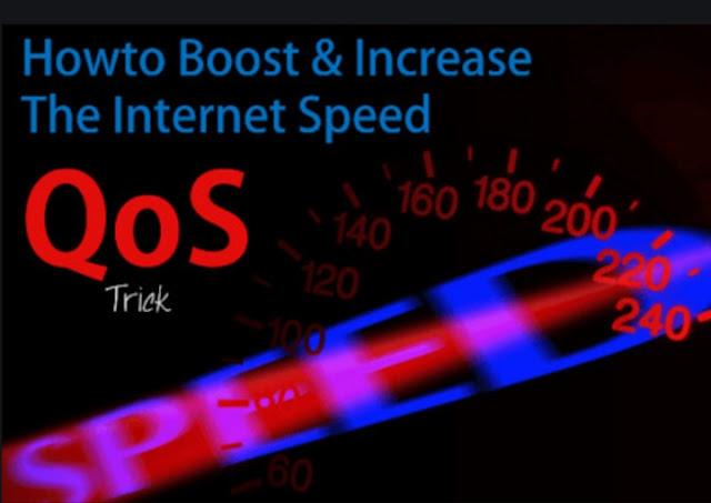 Website ki speed kaise increase kare