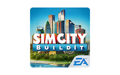 Download Simcity buildit mod apk for android