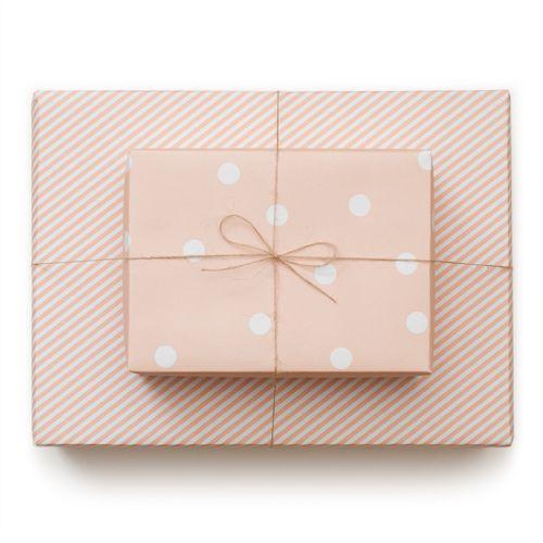 Envoltorios para regalos (o revistas bonitas ;-)
