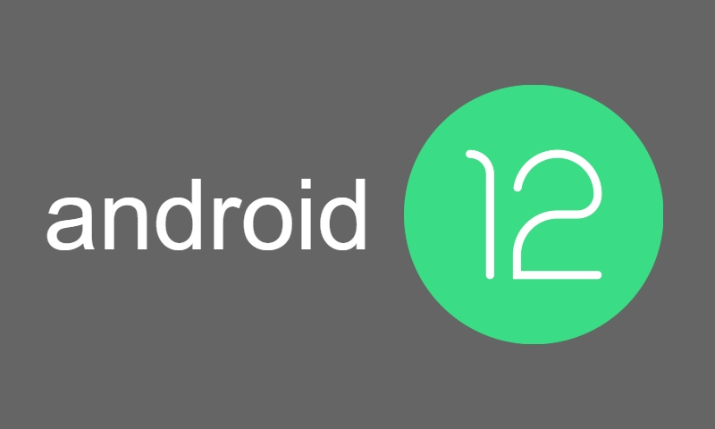 Actualización de Android 12: novedades, lanzamiento y equipos compatibles