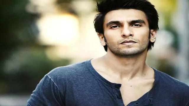 Ranveer Singh Net Worth 2020: Age, Height, Weight, Wife ...