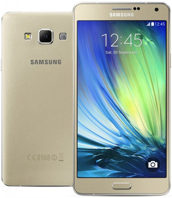 Samsung Galaxy A8/ SM-A800F/ ADB   ENABEL &CERT File 100% Tested