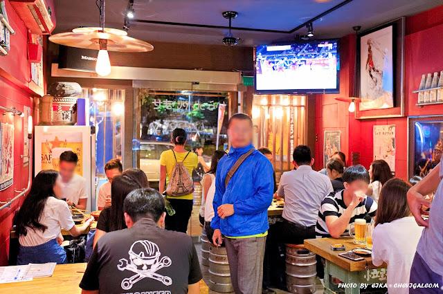 MG 9467 - 熱血採訪│小立野串燒酒場忠明店,台中最嗨最歡樂的居酒屋,超過百種串燒飲品任你選!