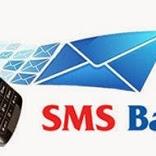 Cara Cek Saldo Bank BNI Cukup Dengan SMS