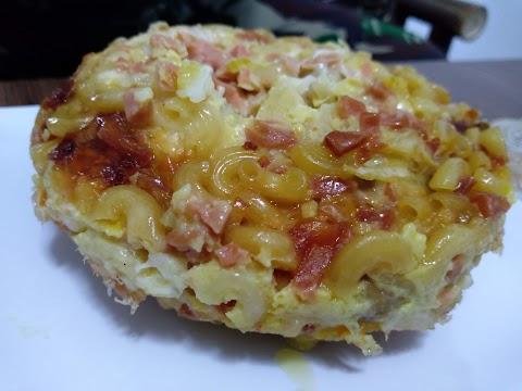 Ingin Makan Pasta Ala Cafe, Cobalah Resep Macaroni Schotel Panggang dari Rumah