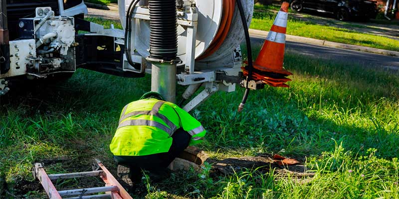 Best Sewage Pump Reviews 2021