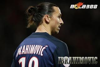 Agen Bola Terpercaya : Bermasalah Di Gaji, Ac Milan Tidak Jadi Datangkan Ibrahimovic