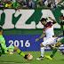 DAZN vai passar os jogos semifinais da Sul-Americana de 2016 entre Chapecoense x San Lorenzo