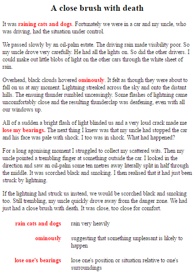 short essay on english literature Posts about short stories written by rakesh patel point of view technique, short stories, short story | [3] essays indian english literature.