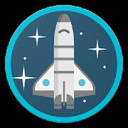 Shuttle VPN [Pro Unlocked]