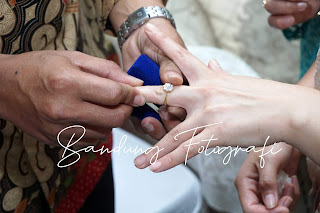 bandung fotografi, fotografi bandung, jasa foto tunangan, jasa foto wedding bandung