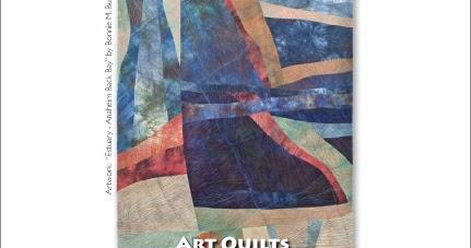 handwerk textiles current exhibitions