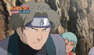 Naruto Shippuuden - Episódio 413