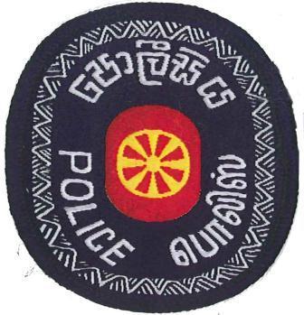வன்முறை அதிகரிப்பு யாழ் மாவட்ட காவல்துறை அதிகாரி எடுத்த நடவடிக்கை