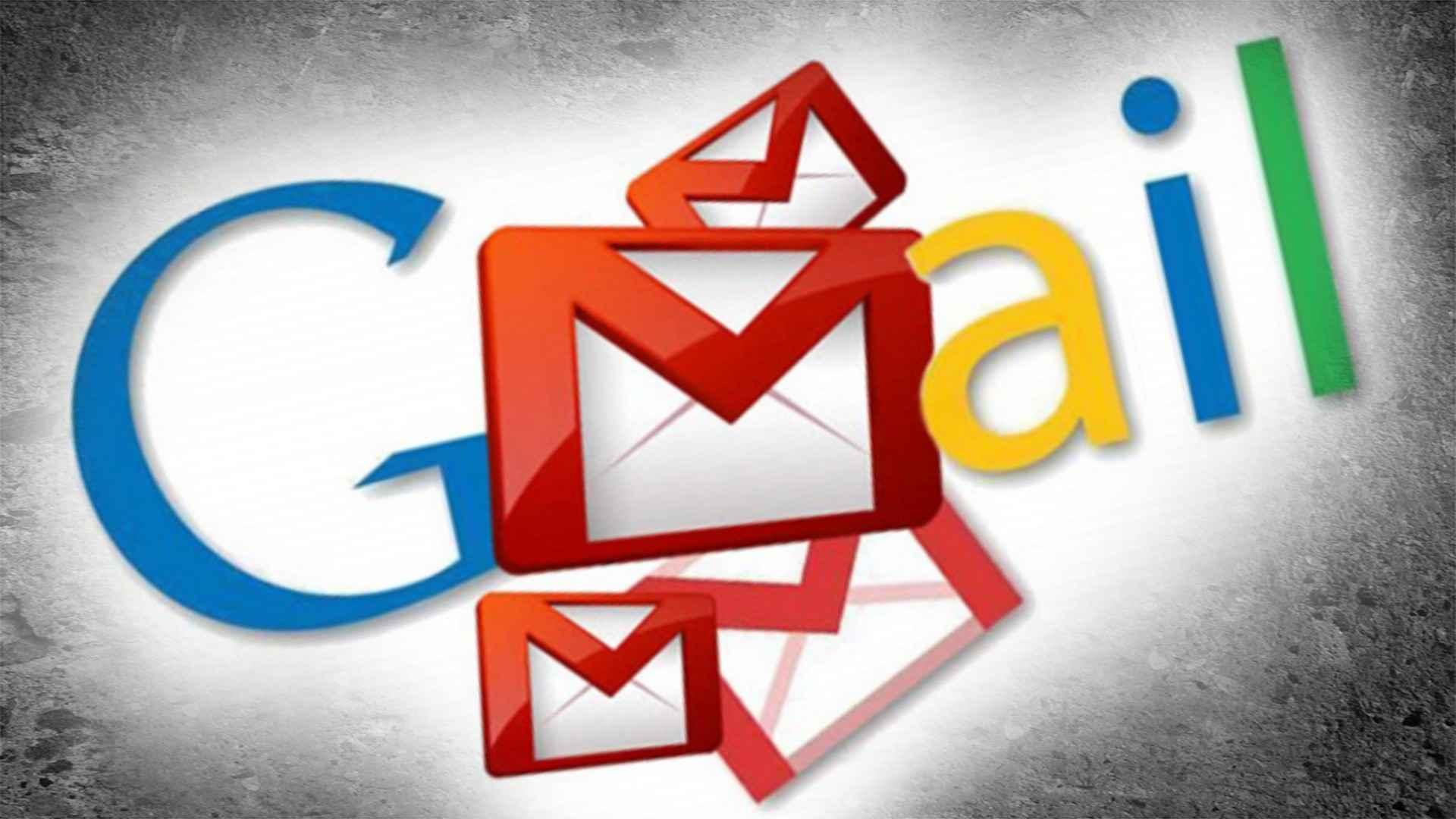ইমেইল ও জিমেইল এর পার্থক্য। জিমেইল খোলার নিয়ম। মোবাইলে ইমেইল ব্যবহারের নিয়ম। মোবাইল থেকে ইমেইল পাঠানোর নিয়ম ২০২০ || মোবাইলে Gmail ব্যবহারের নিয়ম।