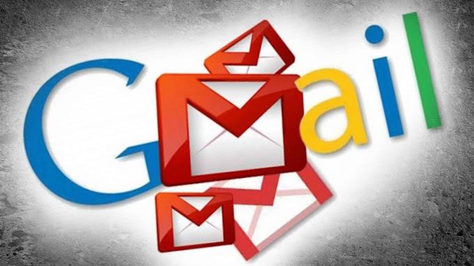 মোবাইল থেকে ইমেইল পাঠানোর নিয়ম ২০২০    মোবাইলে Gmail ব্যবহারের নিয়ম।