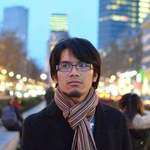 Menohok, Ini Tulisan Gilang Kazuya Shimura Menanggapi Tulisan Afi Nihaya Faradisa Soal Agama Warisan