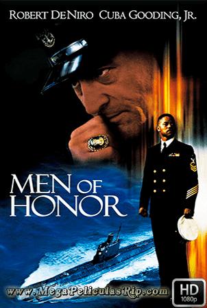 Hombres De Honor [1080p] [Latino-Ingles] [MEGA]