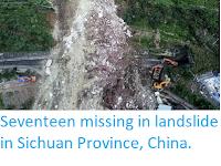 https://sciencythoughts.blogspot.com/2019/08/seventeen-missing-in-landslide-in.html