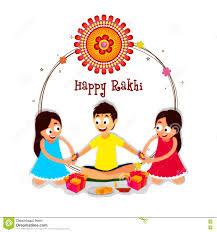 raksha bandhan 201