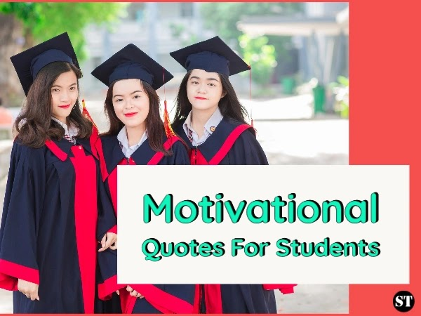 10 superb motivational quotes and shayari for students in hindi