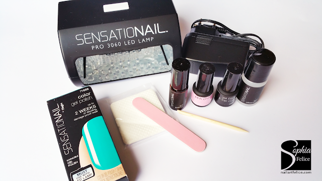 kit semipermanente sensationail_01