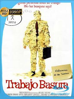 Trabajo basura (1999) HD [1080p] Latino [GoogleDrive] SilvestreHD
