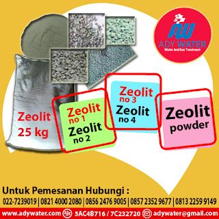 Harga Pasir Zeolit Murah Media Filter Zeolit | Harga Pasir Zeolit No 1 | ADY WATER