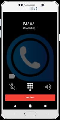 تحميل تطبيق VirtualSIM انشاء رقم أمريكي او دولي للحصول علي حساب واتس اب وهمى  - موقع حملها