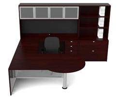 Jade office furniture