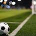 Ανεβαίνει ξανά η ένταση στο ελληνικό πρωτάθλημα Ανταλλαγή «διαρροών» μεταξύ Ολυμπιακού και ΑΕΚ