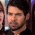 Real Reason Revealed Behind Bulbul's Death In Kumkum Bhagya