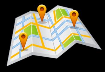 Free SEO Backlinks   Local Listing Sites