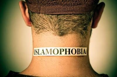 Mewaspadai Gerakan Anti Syariah