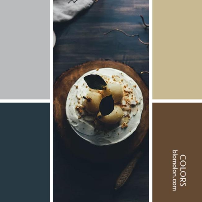 variedad_en_color_combinacion_30